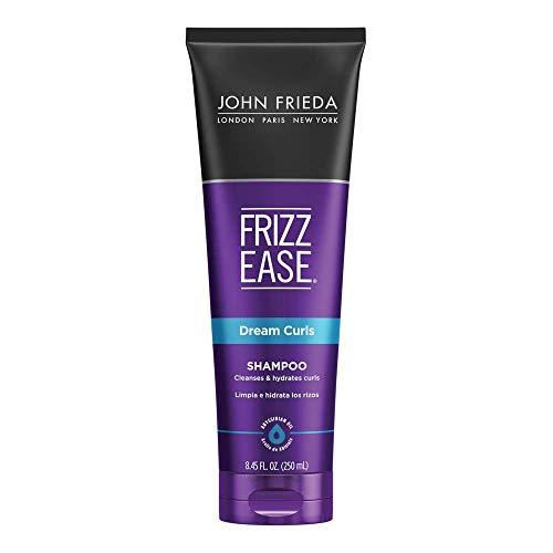 John Frieda Frizz Ease Dream Curls Shampoo for Curly Hair