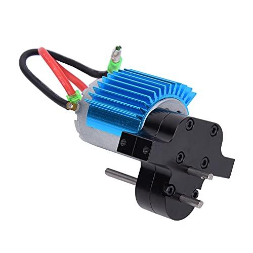 Difusor de Aroma, humidificador, humidificador de Escritorio de Menos de 36 dB, humidificador de Aire, difusor de Aroma, Oficina para Uso doméstico(Transl)