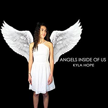 Angels Inside of Us
