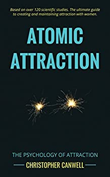 Atomic Attraction  The Psychology of Attraction