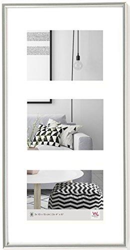 Walther Design -  Galeria Kst.Galerie