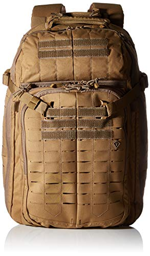 First Tactical, Sac à Dos Homme, Coyote, 1Sz