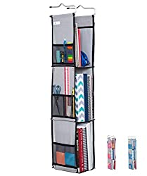 which is the best tall locker shelf in the world