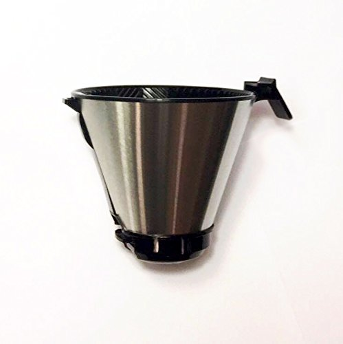 Melitta Ersatz Filter Konus für Aroma Elegance Deluxe (6758274)