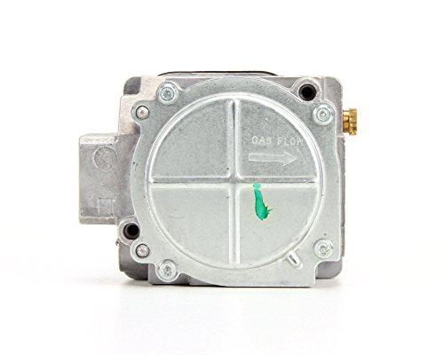 Henny Penny 80761 Combination Gas Valve-24V