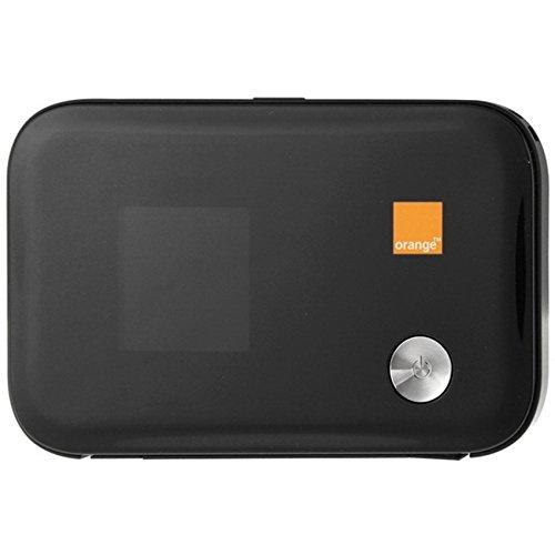 Módem Router Airbox Huawei e5372-s324G LTE Cat.4a hasta 150Mbps DL/50Mbps UL–Wifi Dual Band 2.4y 5.0GHz–para todas las le SIM de todos los sanitarios Muebles
