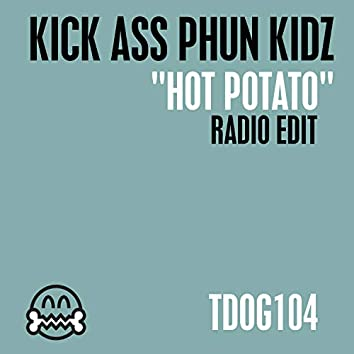 Hot Potato (Radio Edit)