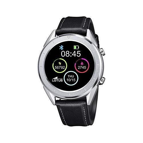 Lotus Reloj Inteligente 50008/3