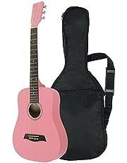 S.Yairi ヤイリ Compact Acoustic Series ミニアコースティックギター YM-02 ソフトケース付属