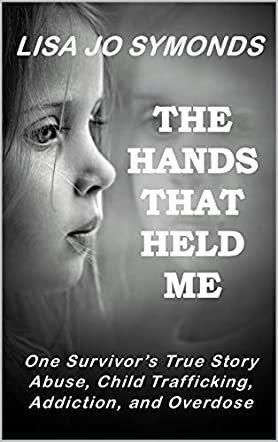 The Hands That Held Me