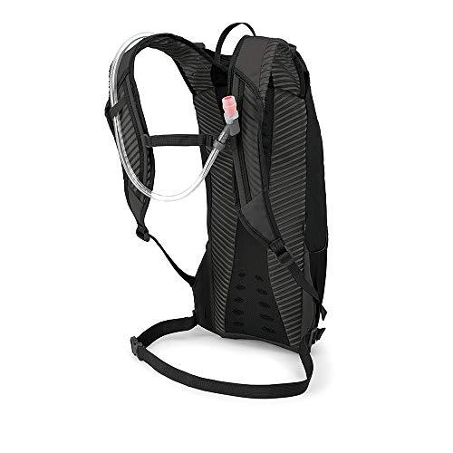 Osprey Katari 7 Men's Bike Hydration Backpack