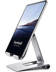 Lamicall Tabletstandaard, Verstelbare iPad-Standaard