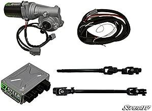 Best can am maverick power steering Reviews