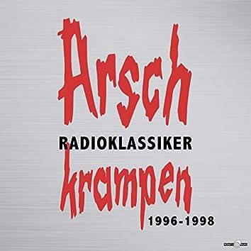 Radioklassiker 1996 bis 1998