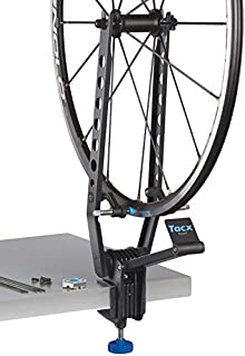 Best tacx t3175 exact wheel truing stand Reviews