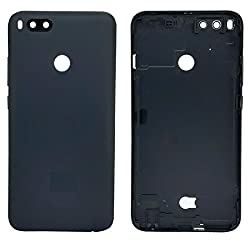 Pacificdeals Housing Body Panel with Camera Lens for Xiaomi Mi Redmi A1