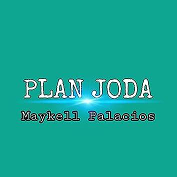 Plan Joda