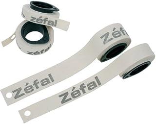 Zefal Rim Tape Rim Tape Zefal 22mm Bulk 100m Roll