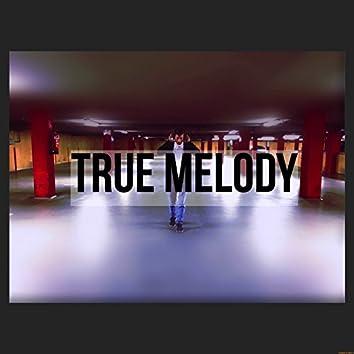 True Melody