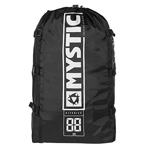 Mystic 2018 Compression Kite Bag Black 190073