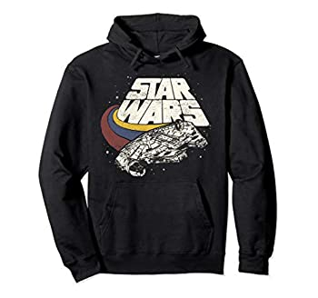 Best star wars hoodie mens Reviews