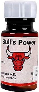 【 Bull Fight 】 ブルファイト 東洋の秘薬 10回分