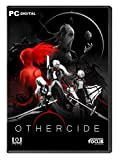 Othercide Standard | Téléchargement PC - Code Steam