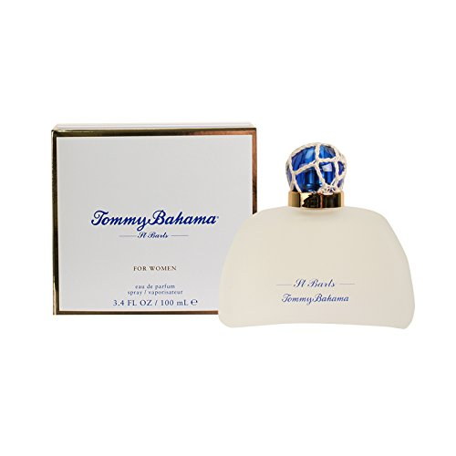 Tommy Bahama Tommy Bahama Set Sail St. Barts eau de parfum spray 100 ml