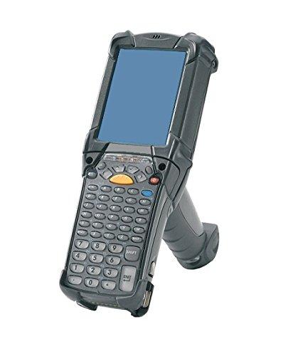 Find Discount Zebra MC9200 Android Handheld, Barcode Scanner Long Range, Kitkat 4.4.3, WiFi, Blueoot...