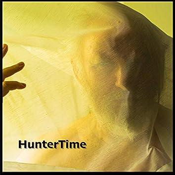 HunterTime