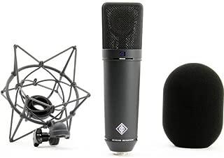 Best neumann u87 ai microphone Reviews