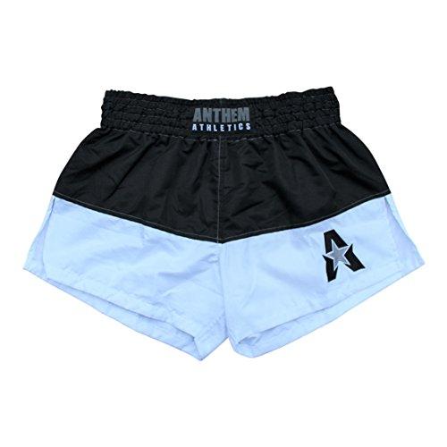 Anthem Athletics 50/50 Muay Thai Shorts...