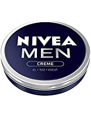 Nivea For Men - 83922 - yüz / vücut / el kremi - 75ml