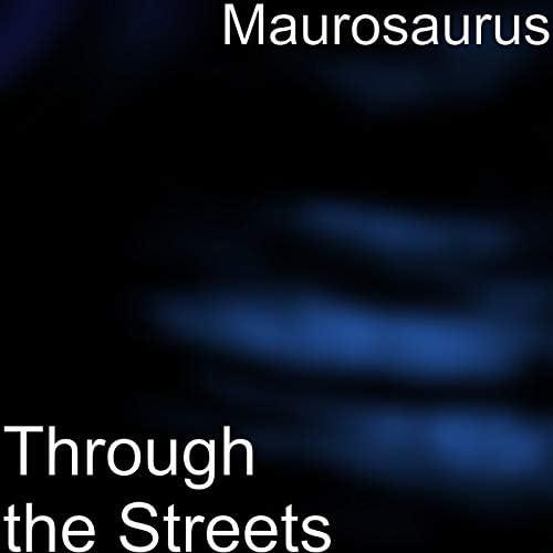 Maurosaurus