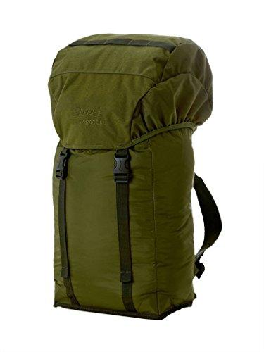 MMPS Grab Bag II 35ltr