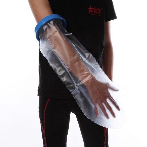 シールタイト 腕用 Mサイズ