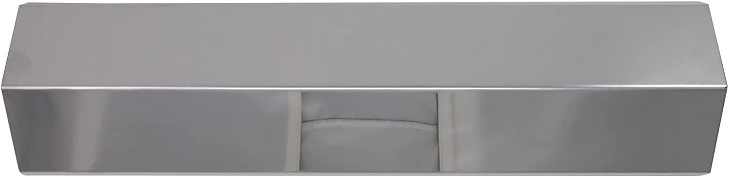 BBQ Grill Heat Shield Ranking TOP4 Plate Brinkmann 2021new shipping free for Replacement Tent Parts