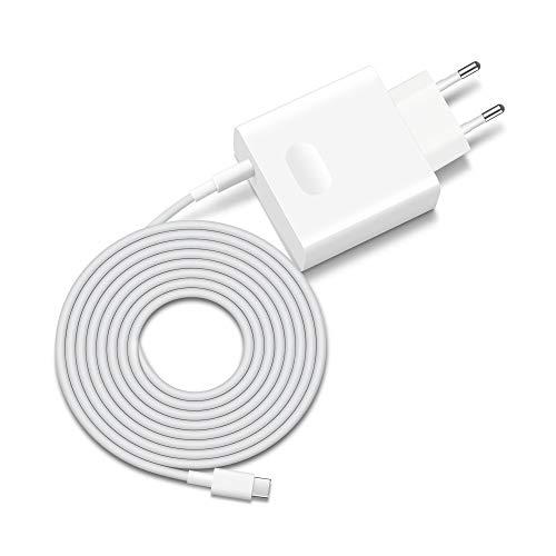 HUAWEI USB-C Adapter 65W(Eu), 55030275