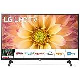TV 55' LG 55UN70006LA