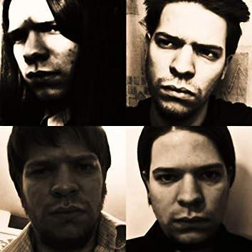 2007-2012 (The Demo Years)