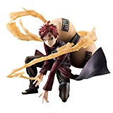 Zixin 15 cm Gaara Naruto Naruto Shippuden Windland Sandyakura...