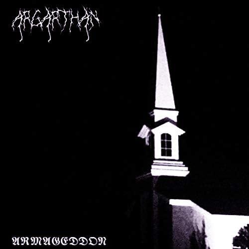 ARGARTHAN