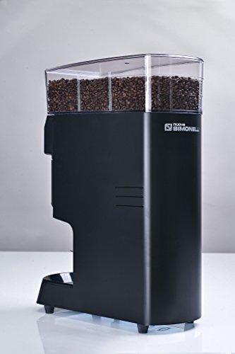 Nuova Simonelli Mythos Basic Coffee Grinder Ami7131