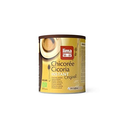 Lima Instant-Zichorie (100 g) - Bio