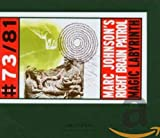 Jmt Vol.73 - Magic Labyrinth