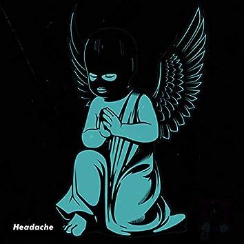 Headache (UK Drill Instrumental)