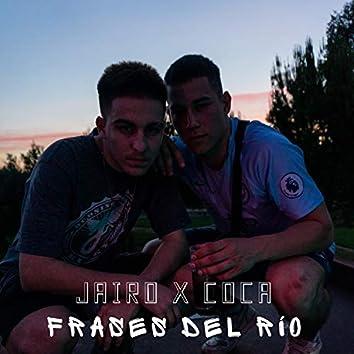 Frases del río (feat. Coca)