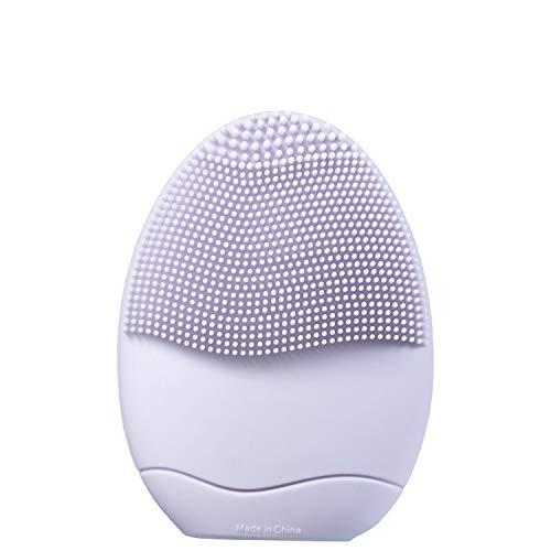 Mini Facial Cleanser, Klass Vough