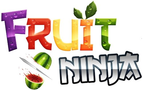 Fruit Ninja Game: Play Fruit Ninja Online for Free! Fruit Ninja Walkthrough, Cheats, Tips and Hints Guide (Play Online for Free Book 1) (English Edition)
