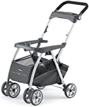 chicco 360 travel system